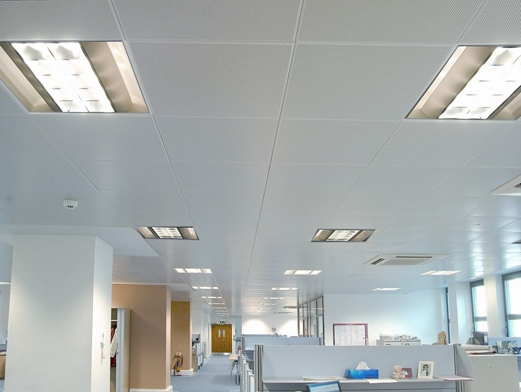 Suspended ceiling tile alternatives httpcreativechairsandtables suspended ceiling tile alternatives dailygadgetfo Images