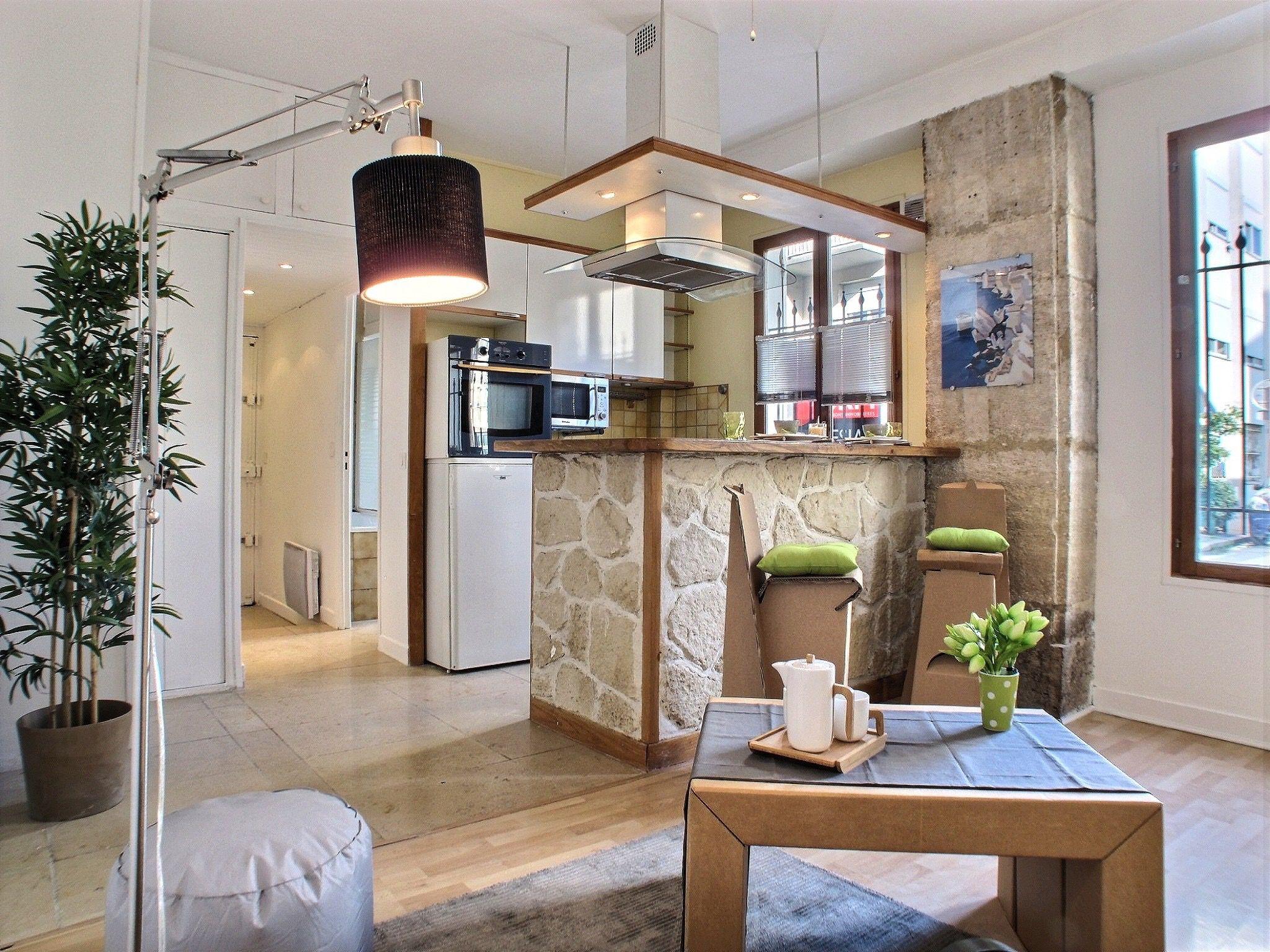 Meubles En Carton Pour Home Staging home staging, optimisation d'un bien immobilier vide