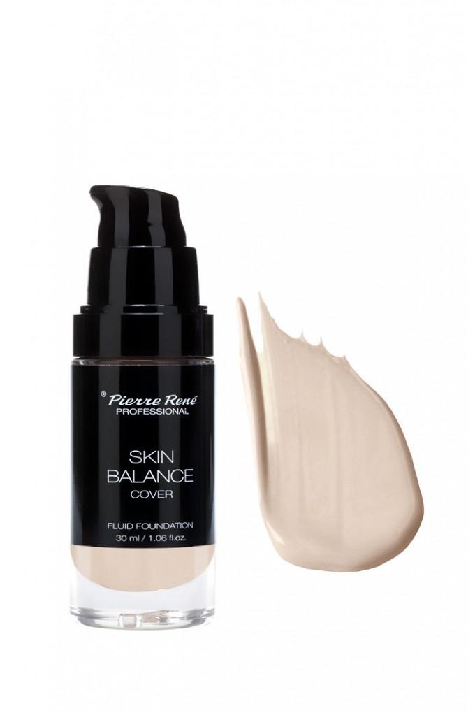 Skin Balance Foundation