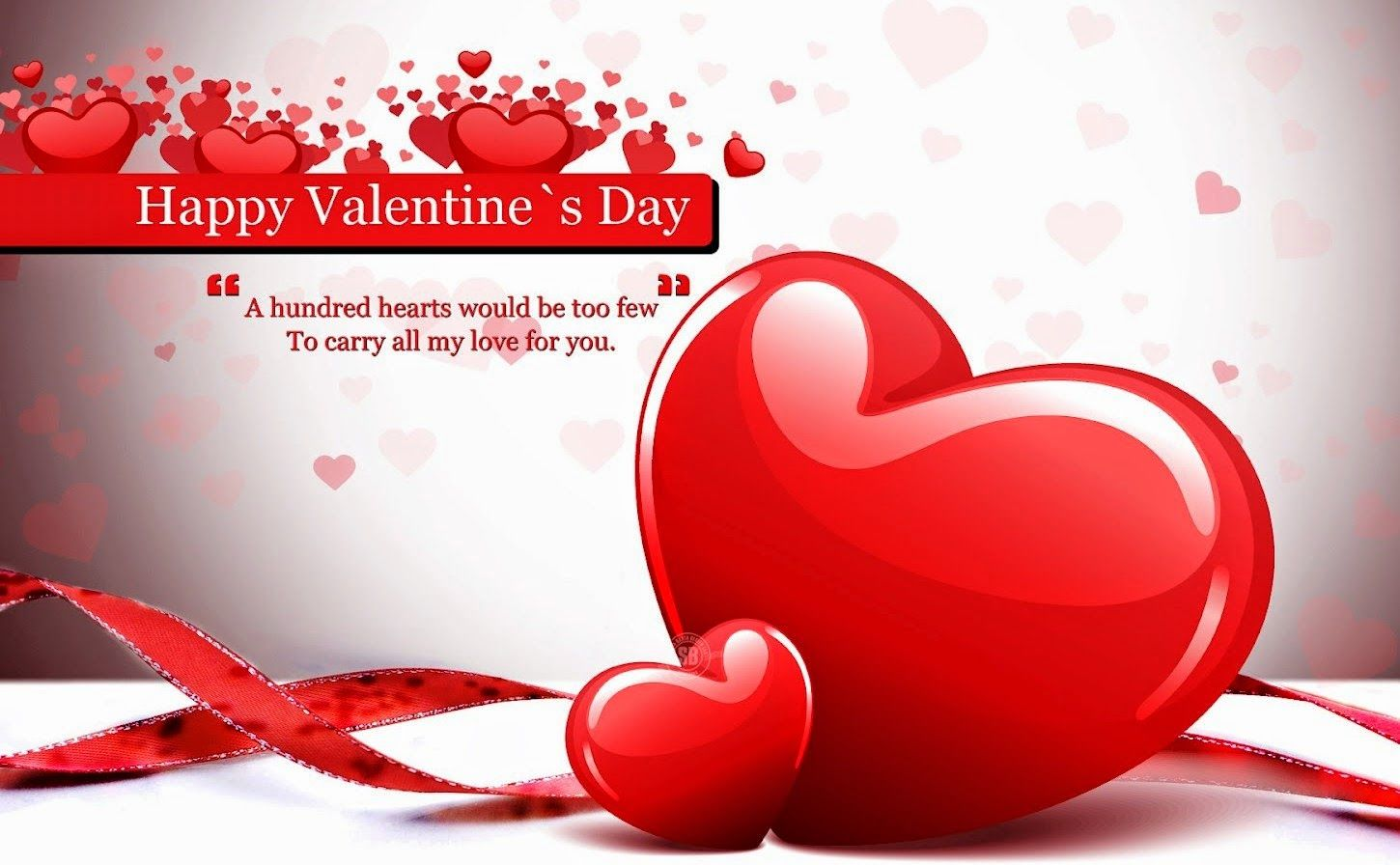 Happy Valentines Day 2016 sms Wishes Quotes greetings Images – Best Valentine Greeting Card Sayings