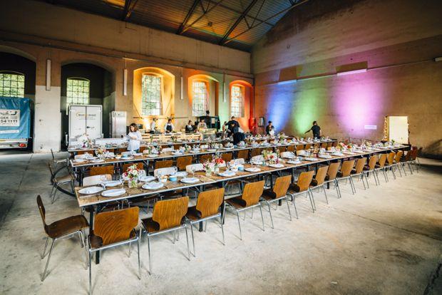 An Alster Elbe Und Auf Dem Kiez Hamburger Hochzeit Von Phillip Eggers Lieschen Heiratet Hochzeit Hamburg Hochzeit Location Hochzeit