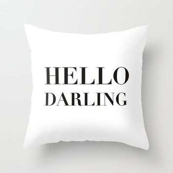 Best Decorative Pillows For Teens Products On Wanelo Partie Fascinating Decorative Pillows For Teens