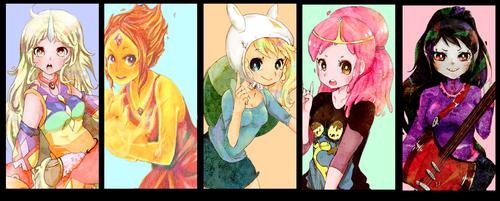 Hora de aventura anime buscar con google anime pinterest hora de aventura anime buscar con google thecheapjerseys Gallery
