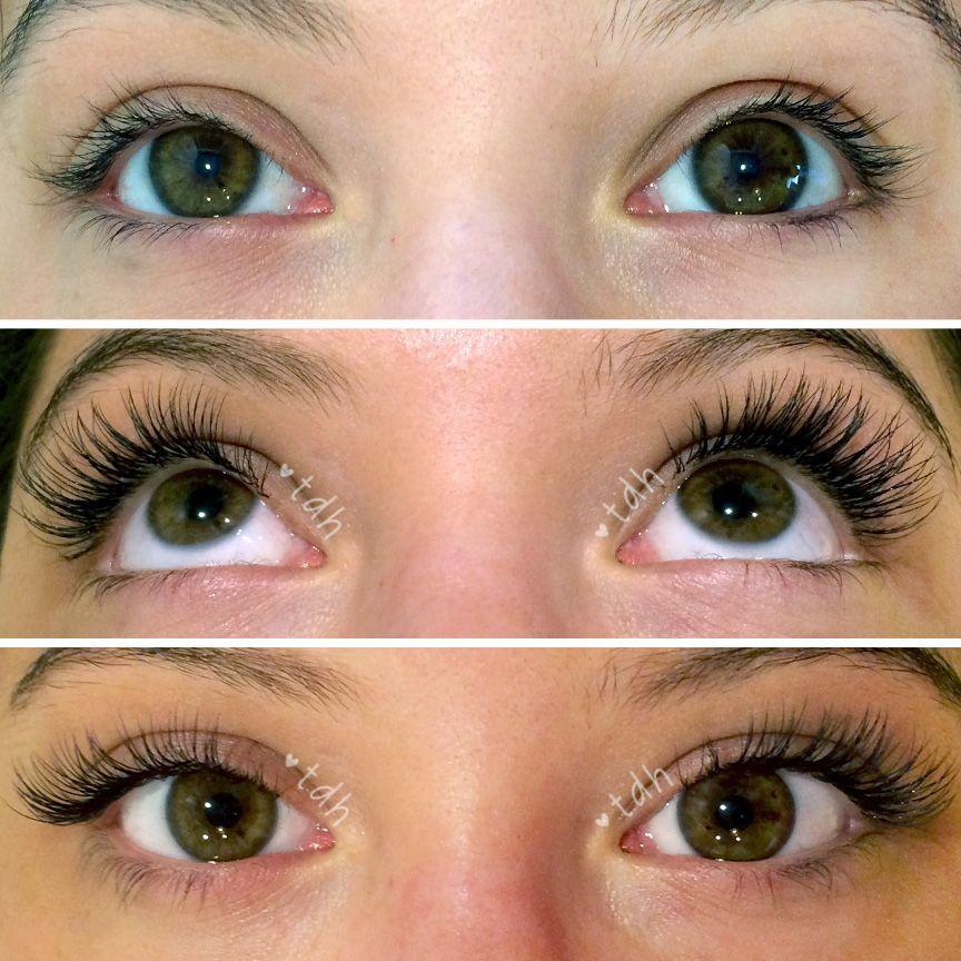Eyelash Extensions Salon Set Up Ideas: Pin On Make-up