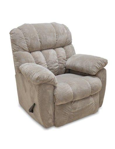 Franklin Furniture Image By Greatfurnituredeal Rocker Recliners Recliner Furniture