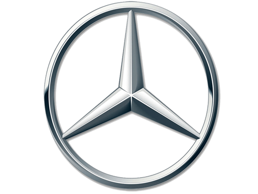 Pin by Evcel on Cars and Motorcycles Car logos, Mercedes