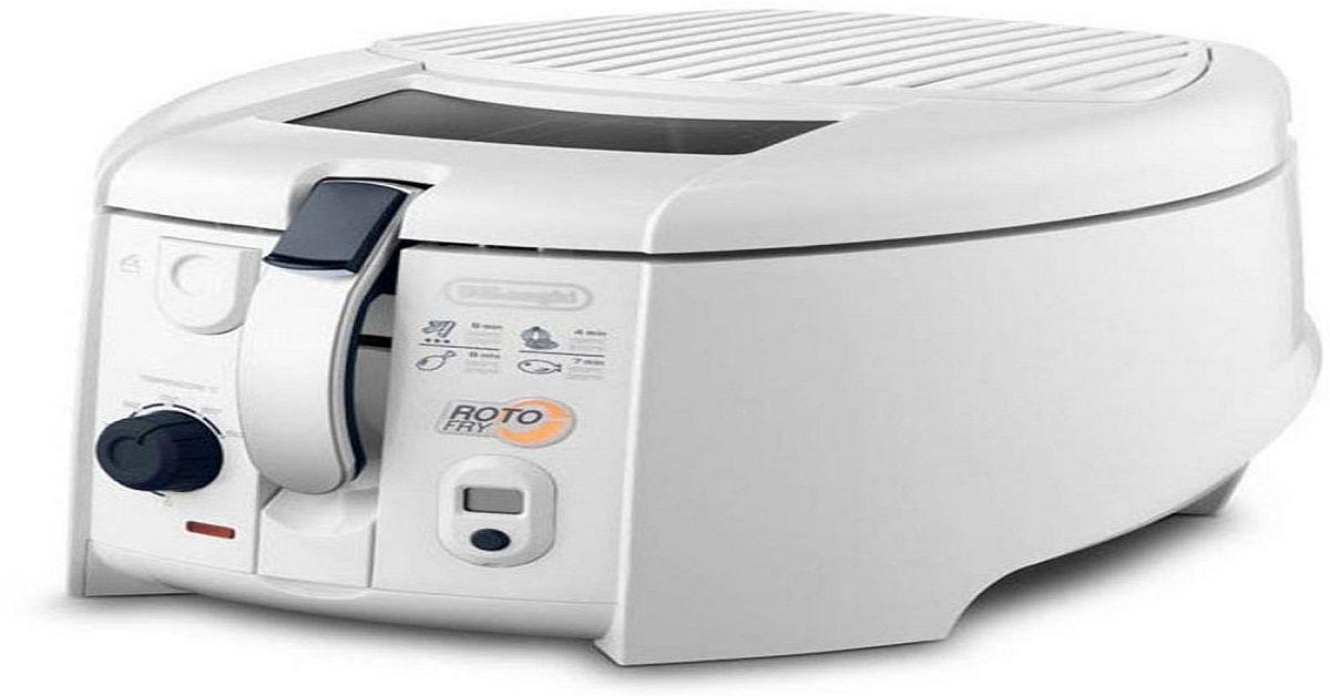 إذا كنت تبحث عن قلاية بطاطس كهربائية تقوم بالقلي بإستخدام الزيت فلا تقلق في هذه المقالة سوف تجد مق Kitchen Cooking Appliances Small Kitchen Appliances Kitchen