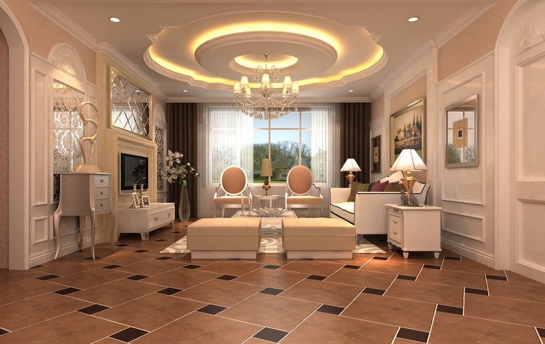 Find and save ideas about luxury interior design ideas