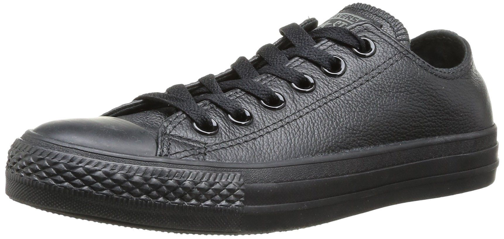 ee2b922dac21 1T865 - Chuck Taylor All Star Low Leather