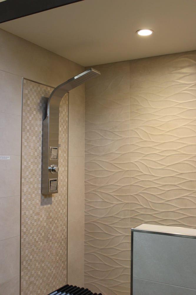photo of bullnose tile san jose ca