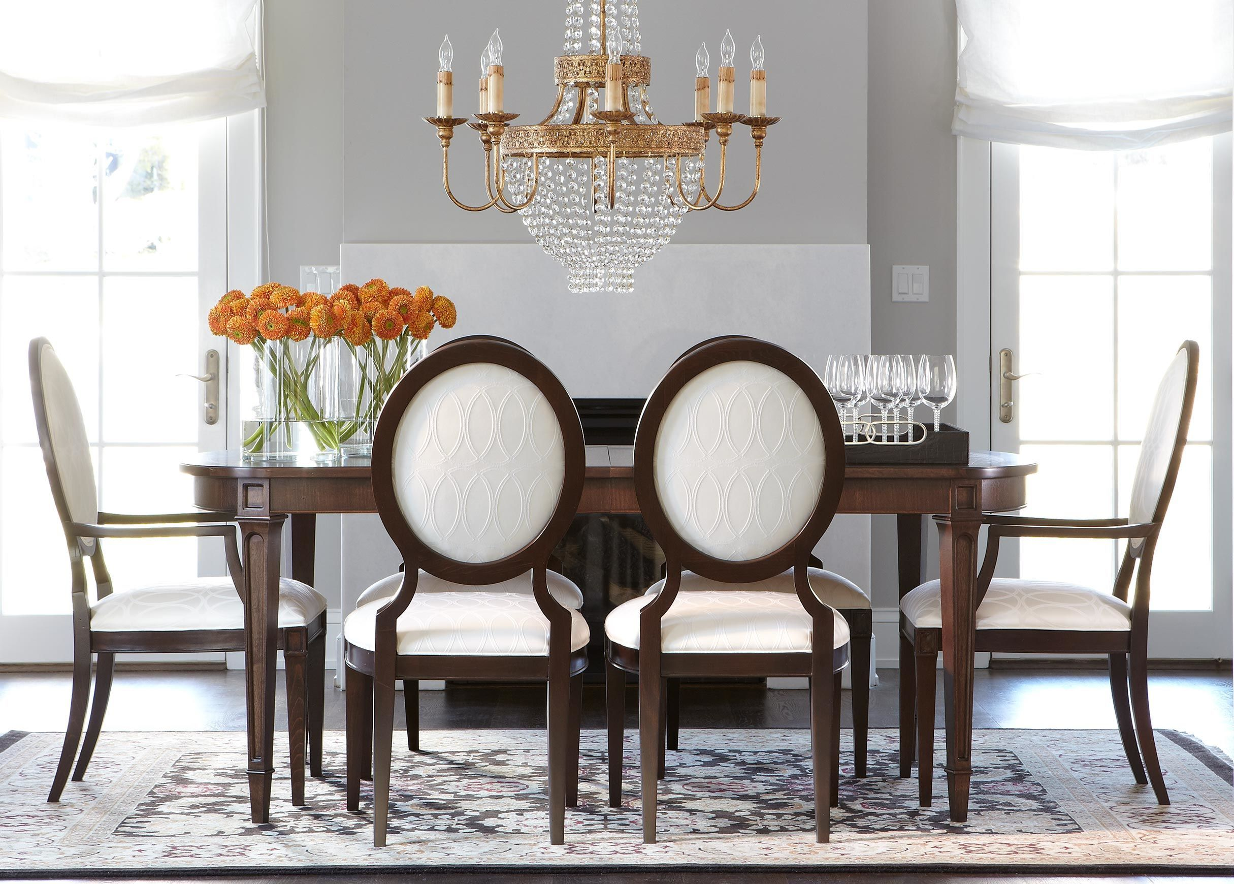 Lynnwood Dining Table
