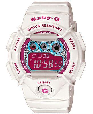 cb32f7920 Baby-G Watch