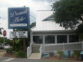 Pin By Lori Boardman On Eat Drink If You Haven T Been Here You Should Go Vacation Dining Destin Places