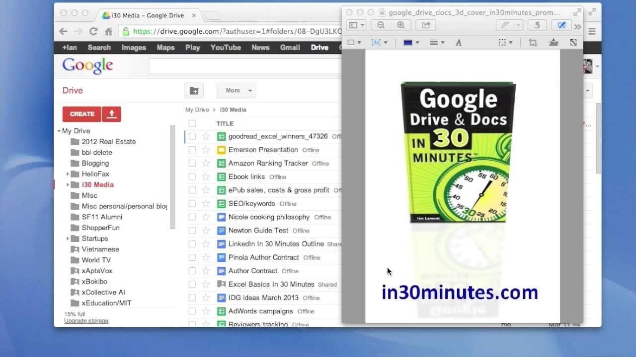 Google Drive Convert a PDF to Docs or Word Google drive