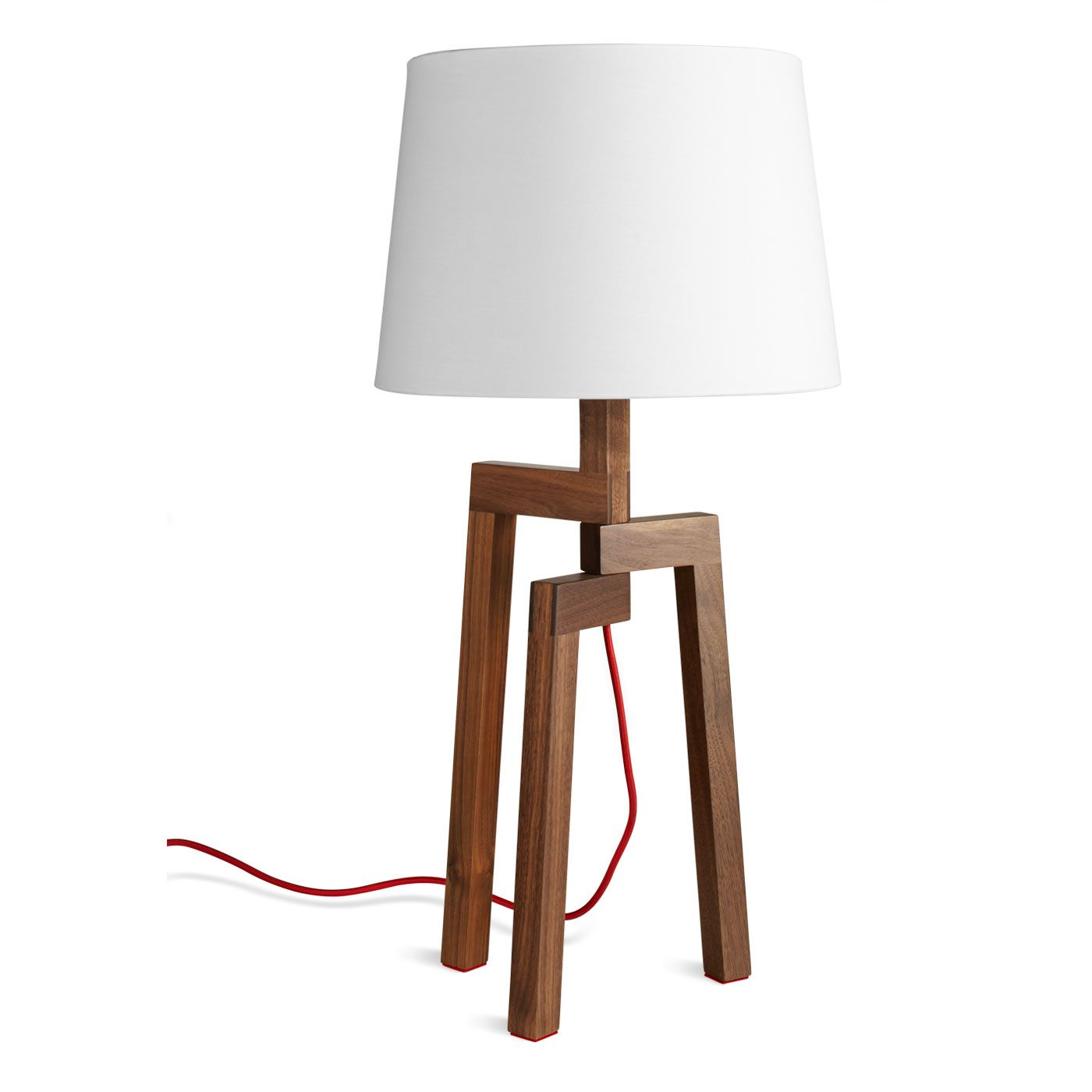 lamp shades table lamps modern. Fine Lamps Lamp DesignBlue Floor Standing Lamps Modern Shades Nightstand  Table Lamps Modern On Table E