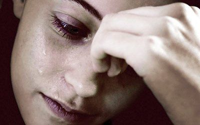 Social anxiety disorder - Do you have it?