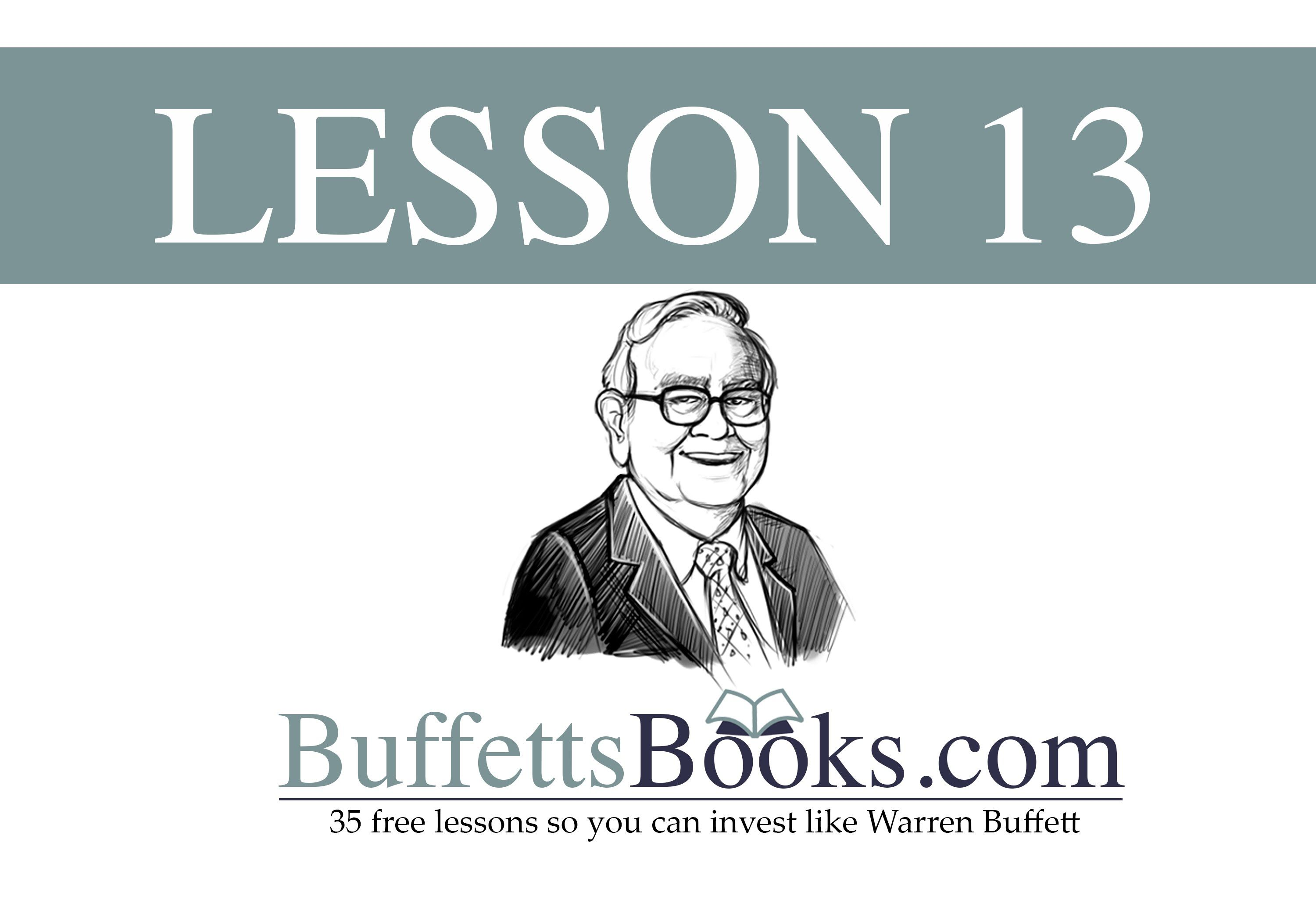 Www Bigcharts Com Quotes 13What Is Inflation  Stock Market  Pinterest  Stock Picks