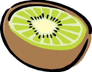 Dibujos De Kiwi Para Imprimir Imagenes Y Dibujos Para Imprimir Fruits Drawing Fruit Illustration Colorful Drawings