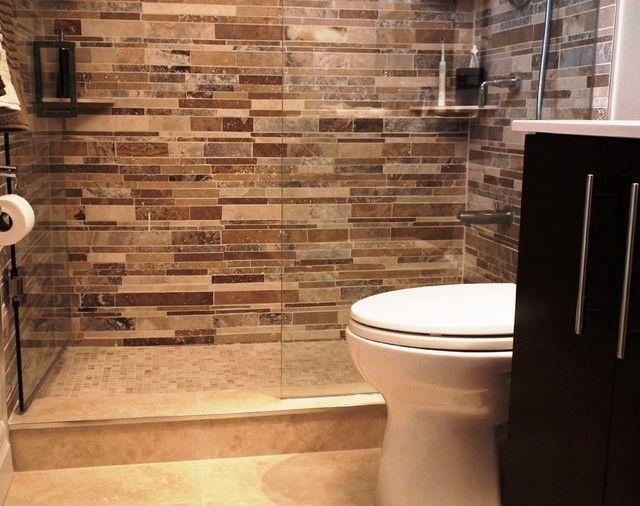 Small Ensuite Bathroom Renovation Ideas Ideas Pinterest - Ideas for ensuite bathrooms