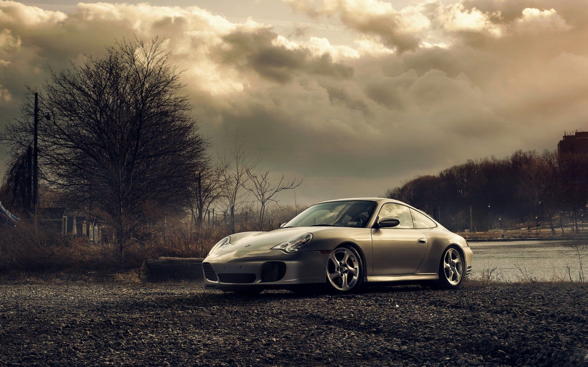 Porsche Wallpaper Free Xwf Porsche Cars Porsche 911 Car Wallpapers