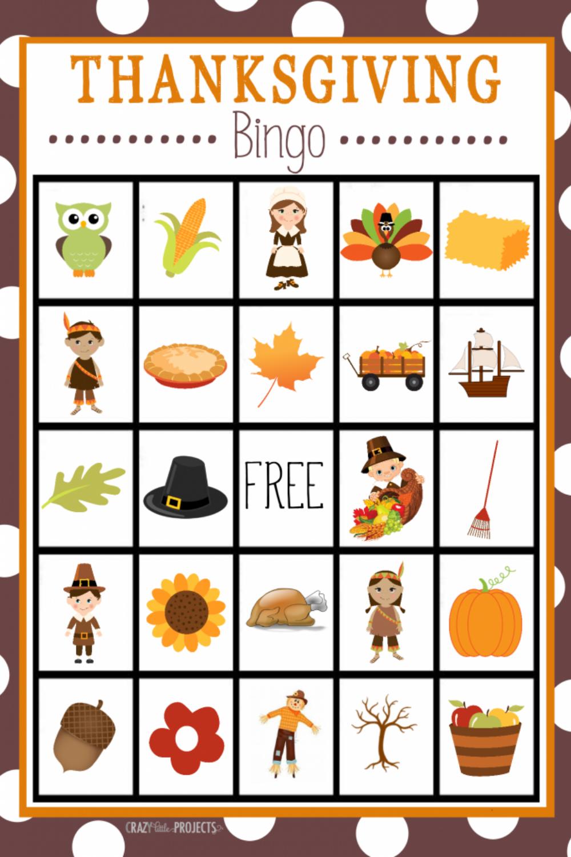10 Terrific Thanksgiving Games That Kids Love Classy Clutter In 2020 Fun Thanksgiving Games Thanksgiving Fun Thanksgiving Activities For Kids