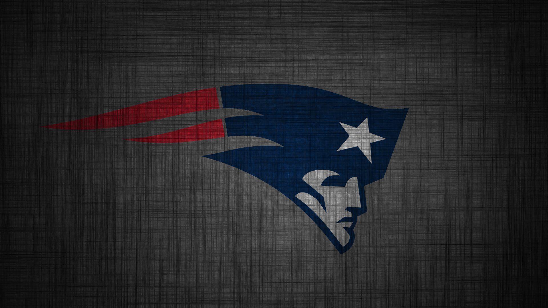 New England Patriots Wallpaper Full Fhdq New England Patriots New England Patriots Wallpaper New England Patriots New England