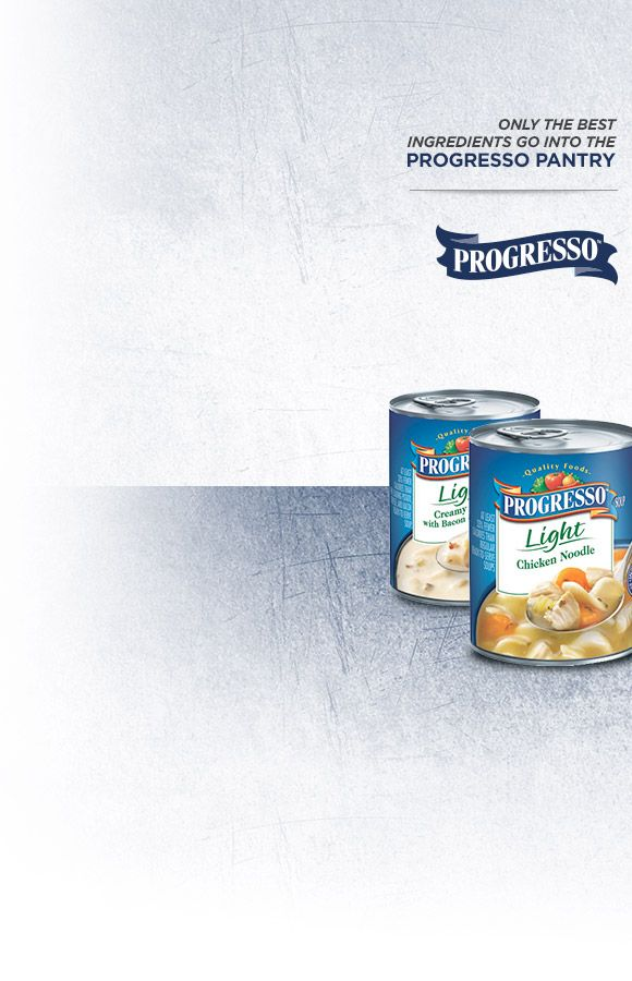 Get recipes menus videos ideas about progresso fresh and easy get recipes menus videos ideas about progresso fresh and easy recipe contest gallery from food network forumfinder Image collections