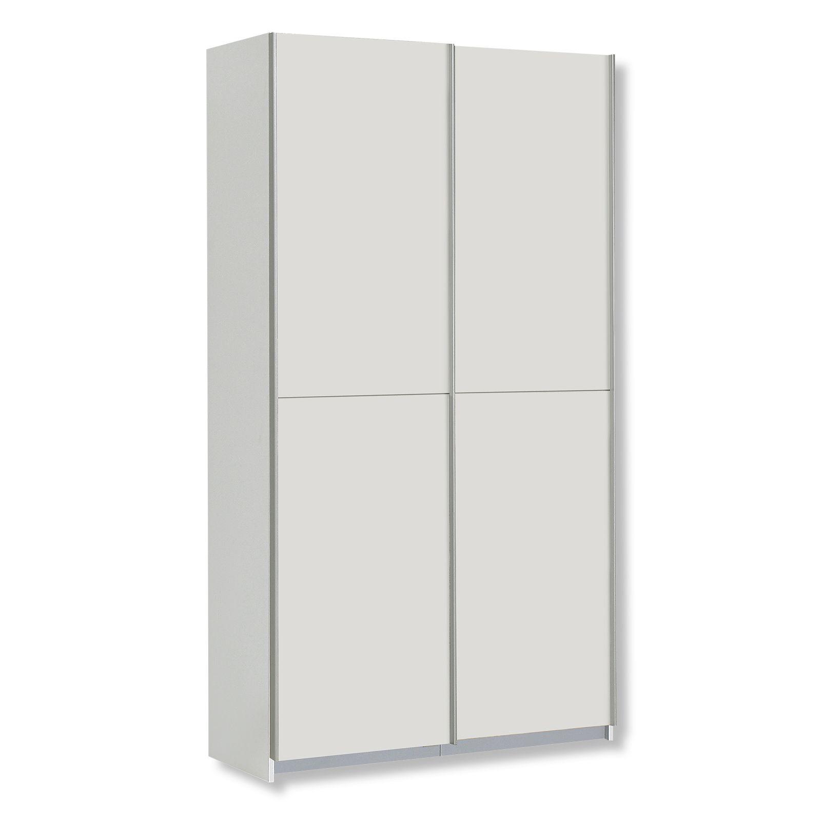 Roller Mehrzweckschrank Ohio Mobel Wohnen Online Shop Tall Cabinet Storage Storage Cabinet Tall Storage