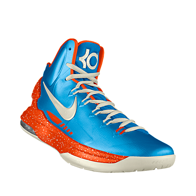 light up nike shoes for dickinson electronic archives nike id basketball shoes 28 images nikeid custom shoes 223