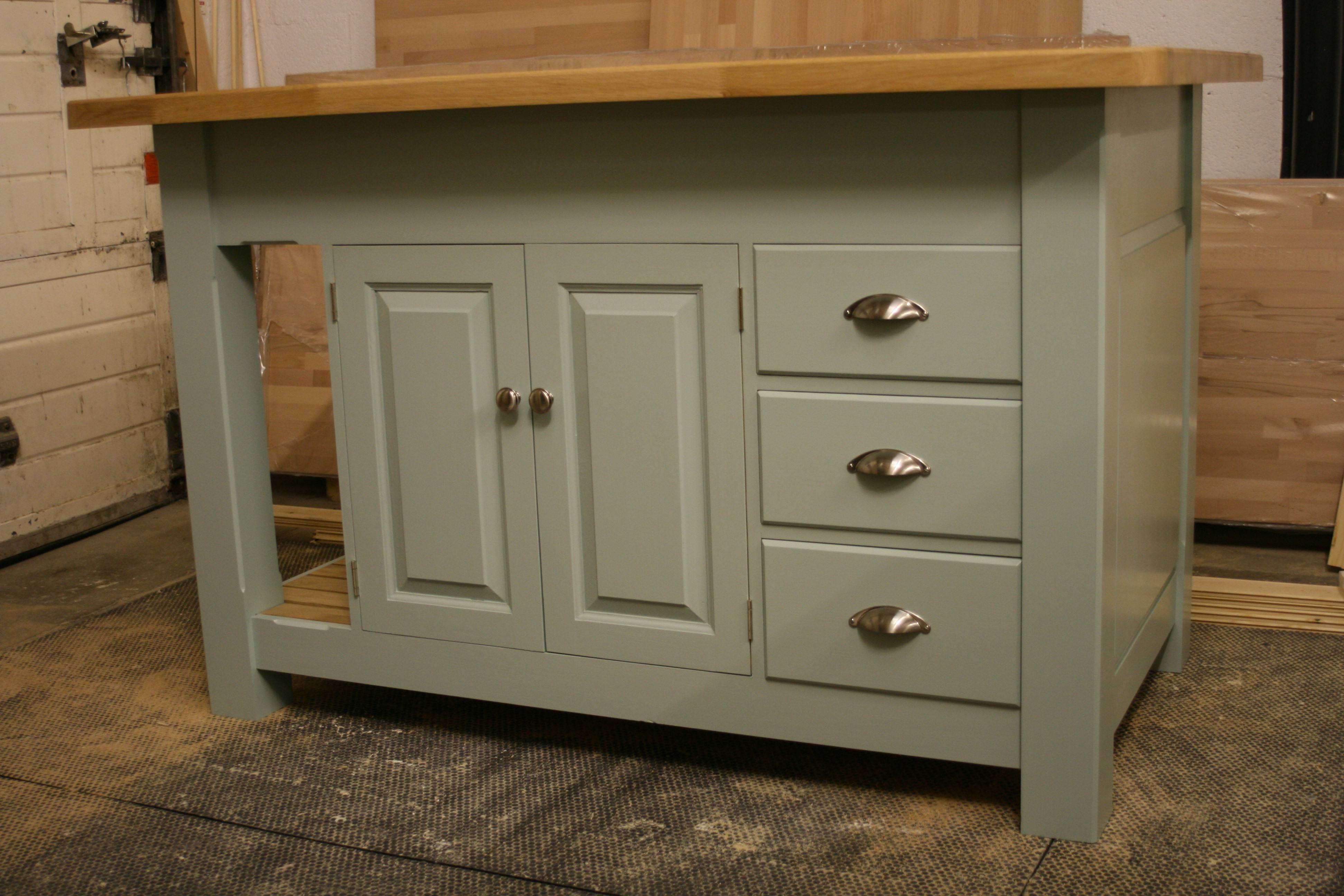 Kitchen islands small island images winsome wood utility cart