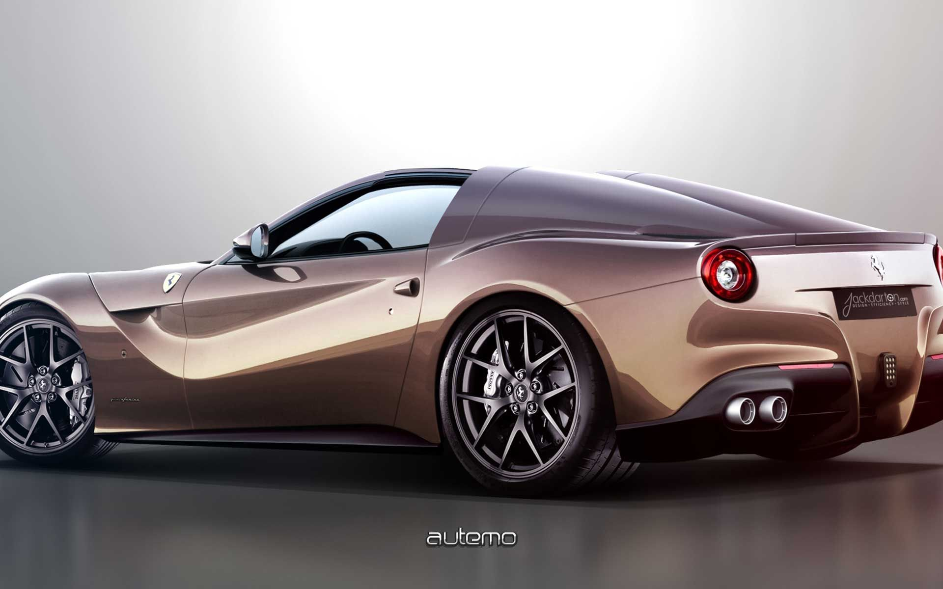 f571170f21df68e39f6eb53f4acf94d2 Terrific Ferrari Mondial Cabrio In Vendita Cars Trend