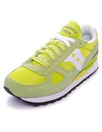 Suchergebnis auf für: saucony 36 Sneaker