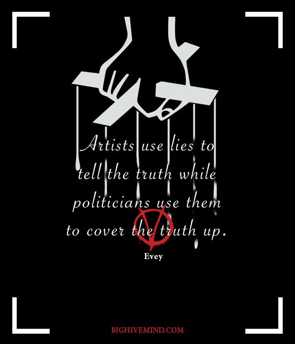 V For Vendetta Quotes Image Result For V For Vendetta  V  Pinterest