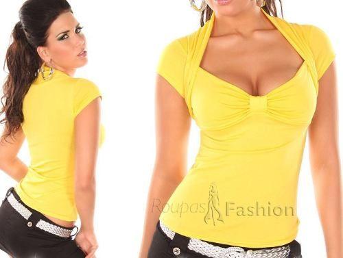 3d94065979 modelos de blusas de malha - Pesquisa Google