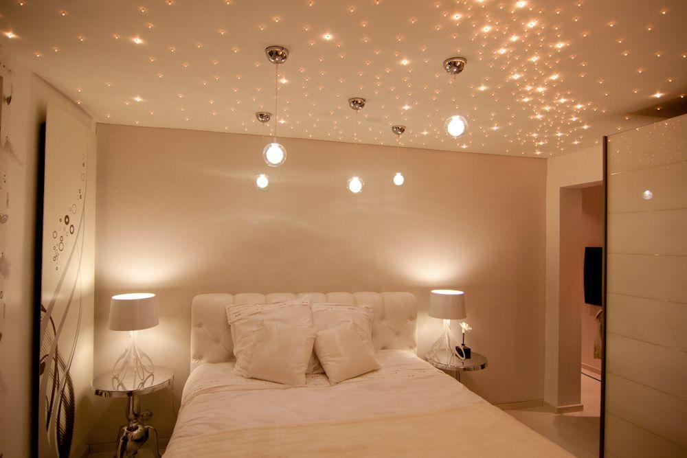 LUMINAIRES CHAMBRE - Recherche Google | Lumière | Luminaire ...