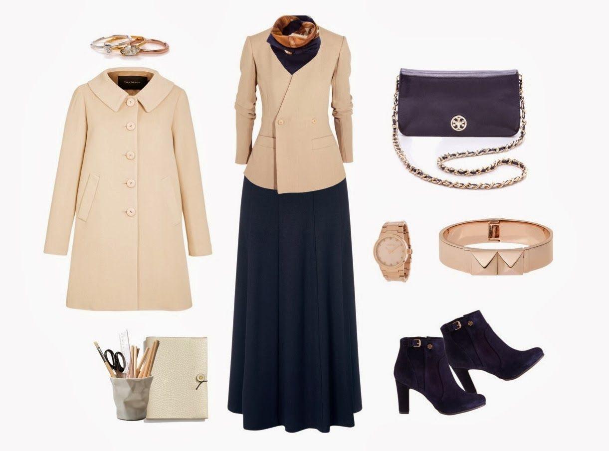 Tesetturlu Bayanlarin Ofis Giyim Tarzi Pinstripes Giyim Moda Stilleri Kiyafet