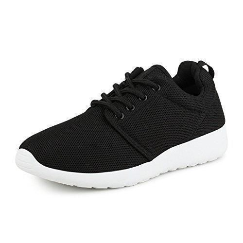 Chaussures Femmes, Couleur Noire, Taille 38 - Kappatasu