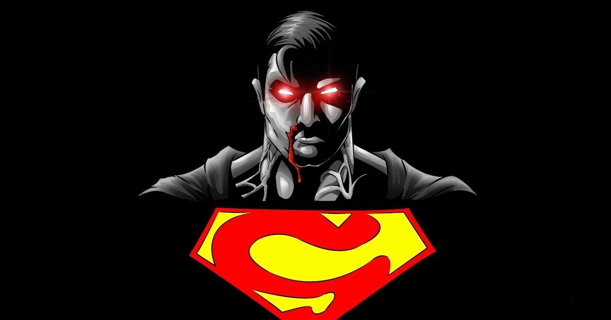 Wow 10+ Superman Wallpaper Wallpaper Cave di 2020