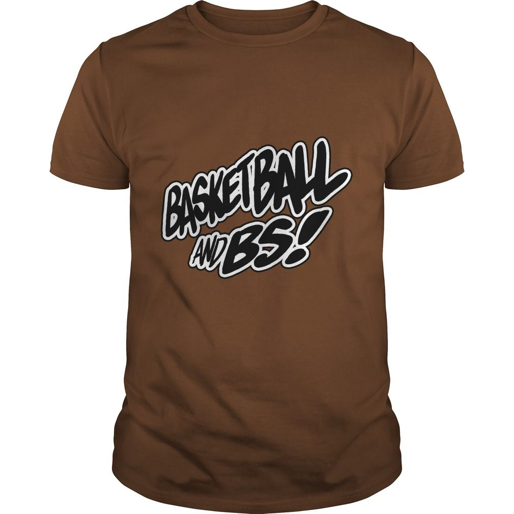 B&BS Text logo T-Shirt #gift #ideas #Popular #Everything #Videos #Shop #Animals #pets #Architecture #Art #Cars #motorcycles #Celebrities #DIY #crafts #Design #Education #Entertainment #Food #drink #Gardening #Geek #Hair #beauty #Health #fitness #History #Holidays #events #Home decor #Humor #Illustrations #posters #Kids #parenting #Men #Outdoors #Photography #Products #Quotes #Science #nature #Sports #Tattoos #Technology #Travel #Weddings #Women