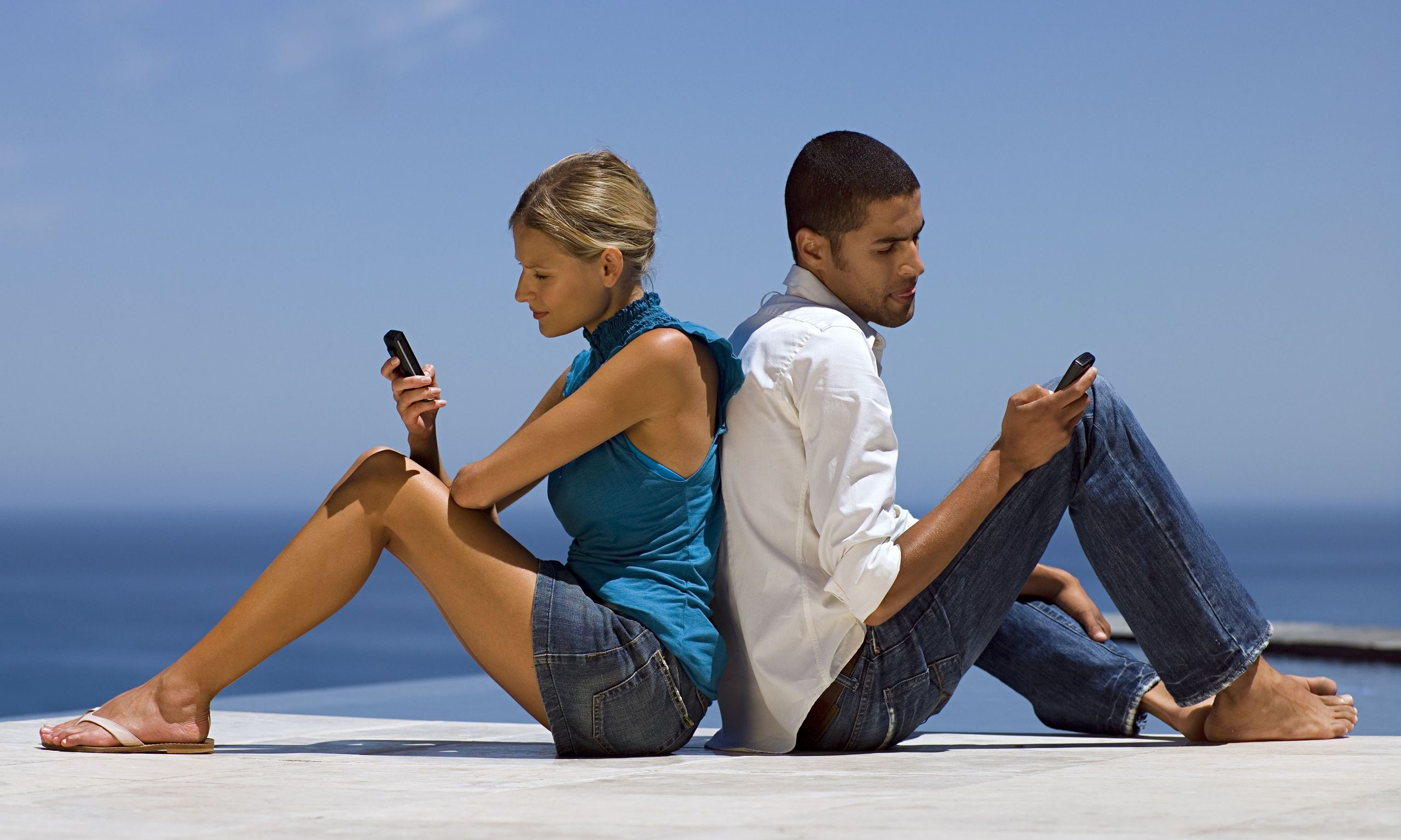 Best free online dating for android