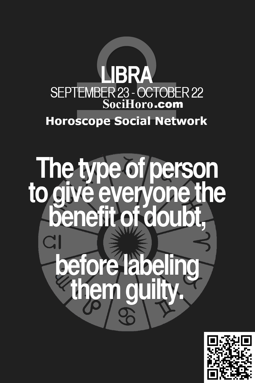 Pin by Daily Horoscope 2019 SociHoro on libra   Libra women, Libra