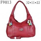 Handbag Coach Factory New Arrivals 2013 105 $75.50  http://www.coachstyles.com/
