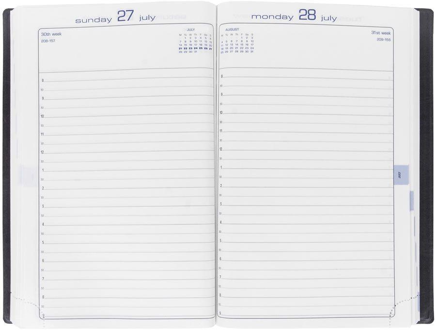Journal 21 Journal Ideas Journal Template Diary