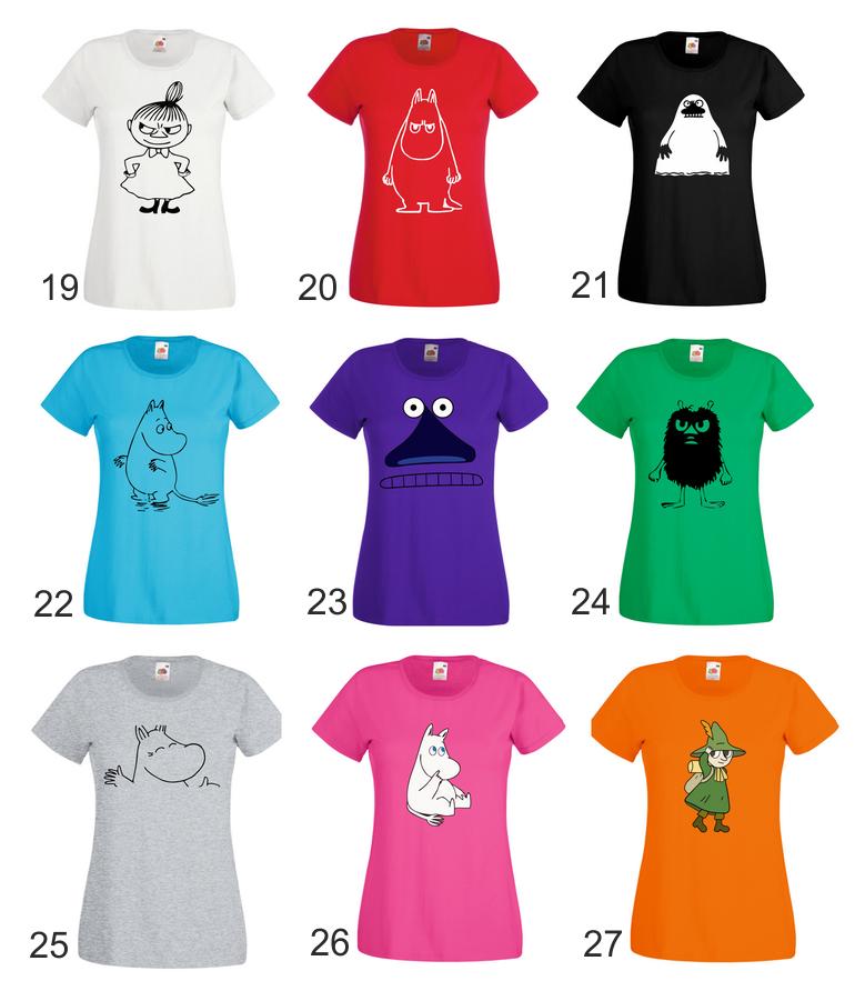Smieszne Koszulki Z Muminki Mala Mi Logo Teksty Baby Onesies Onesies Clothes