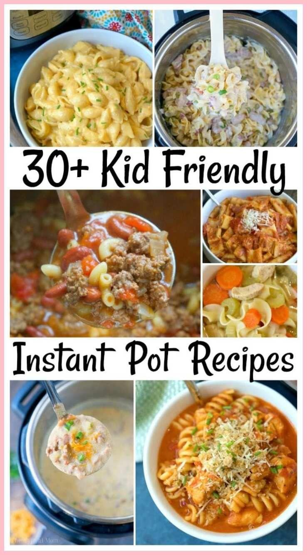 57 Reference Of Cheap Instant Pot Recipes Reddit Instant Pot Dinner Recipes Pot Recipes Healthy Instant Pot Recipes