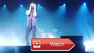 Maroon Love Somebody Aspen Co Songs Mp3 Song Pop Rock Bands
