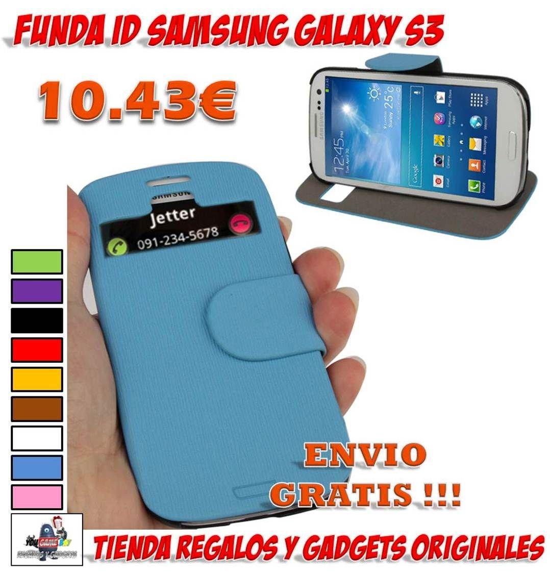 carcasa originala samsung galaxy s3