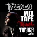 "Check out my song with Treach (of Naughty by Nature) and DoitAll (of Lords of the Underground) on Treach's brand new mixtape!  Available for FREE download/stream at TribalTreach.com!!!  ""Windows"", track number 8, featuring yours truly! :D"