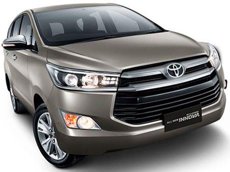 Gambar Mobil Innova V 2008 Toyota Innova 2016 3d Model Download Toyota Innova 2016 3d Model Download Dp 12jt Toyota Kijang Di 2020 Mobil Interior Mobil Kijang