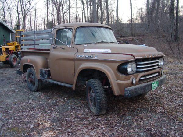 Vortex V3 7 8 Handlebar Sx Straight Bend Black For Yamaha Xt350 1985 2000 Power Wagon Vintage Pickup Trucks Dodge Power Wagon